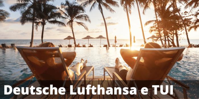 certificate-Deutsche-Lufthansa-TUI