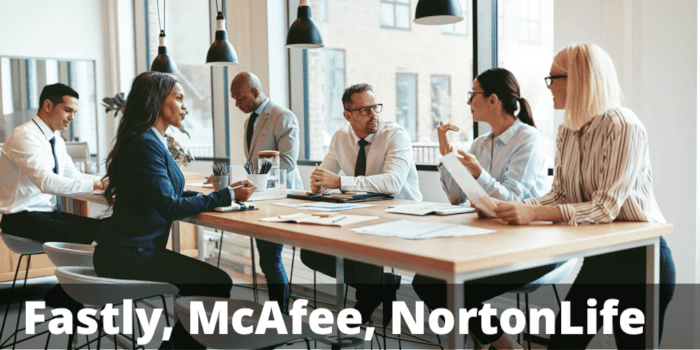 certificate-fastly-mcafee-nortonlife