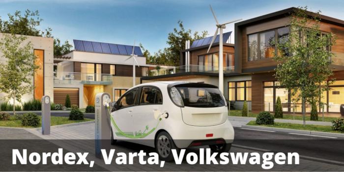 certificate-nordex-varta-volkswagen