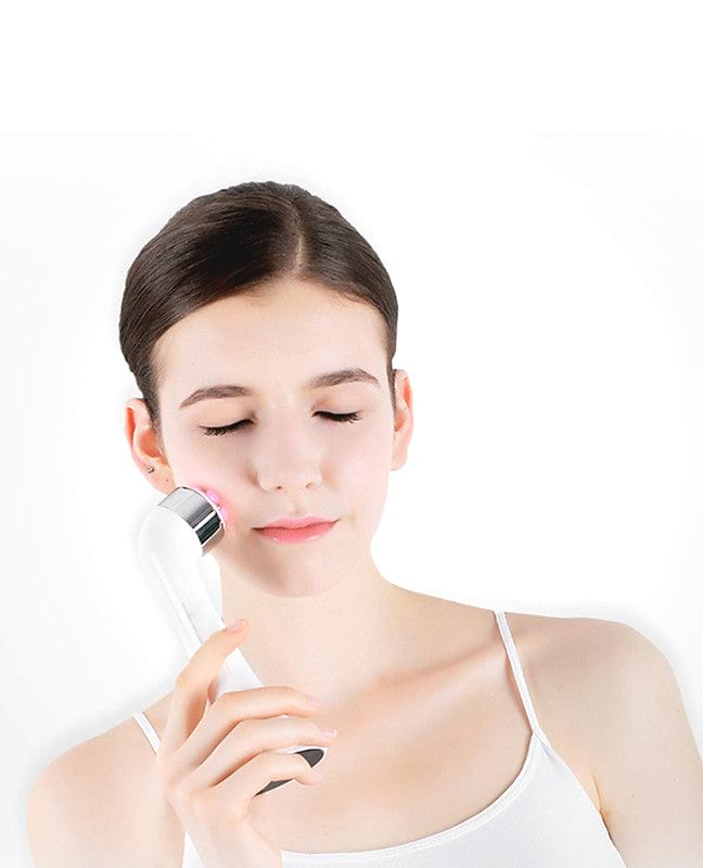 The Best RF, EMS & LED Facial Device | CrazyBee